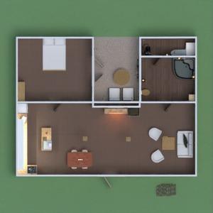 floorplans casa faça você mesmo 3d