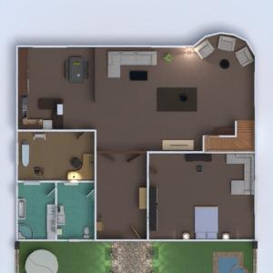 планировки дом мебель декор ванная спальня гостиная кухня улица детская офис освещение техника для дома кафе столовая архитектура 3d