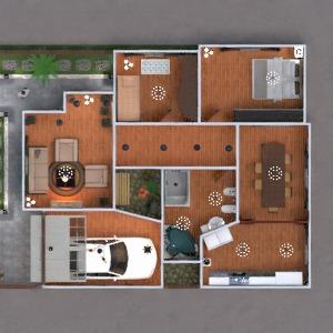 progetti casa arredamento decorazioni angolo fai-da-te bagno camera da letto saggiorno garage cucina oggetti esterni cameretta illuminazione 3d