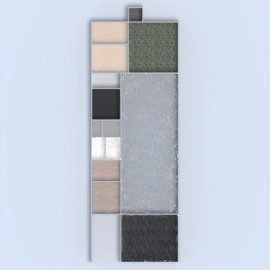 progetti casa oggetti esterni studio caffetteria architettura 3d