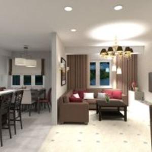 планировки квартира дом мебель декор гостиная кухня освещение ремонт столовая хранение студия 3d