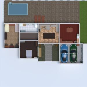 floorplans haus do-it-yourself badezimmer schlafzimmer wohnzimmer garage küche outdoor kinderzimmer beleuchtung haushalt esszimmer architektur 3d