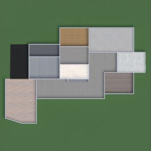 планировки терраса декор ремонт 3d