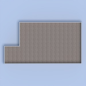floorplans wohnung mobiliar dekor beleuchtung 3d