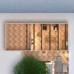 floorplans quarto paisagismo 3d