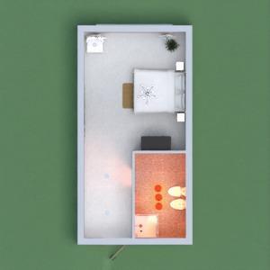 floorplans meubles décoration diy 3d