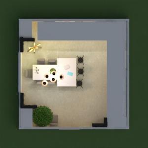 floorplans mobiliar dekor do-it-yourself küche beleuchtung lagerraum, abstellraum 3d