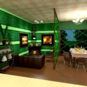 floorplans mobiliar dekor do-it-yourself wohnzimmer küche beleuchtung haushalt esszimmer lagerraum, abstellraum 3d