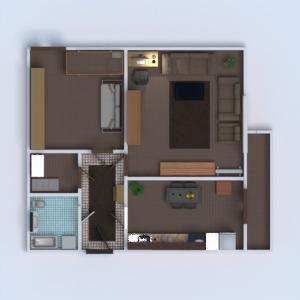 планировки квартира мебель декор ванная спальня гостиная кухня детская освещение техника для дома кафе столовая архитектура 3d