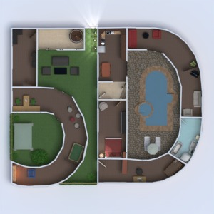 планировки дом терраса мебель декор ванная спальня гостиная кухня улица детская офис освещение техника для дома кафе столовая архитектура 3d