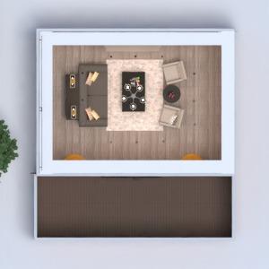 планировки квартира дом мебель декор гостиная освещение ремонт хранение 3d