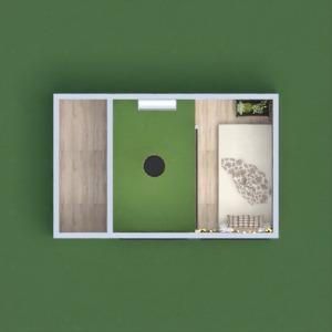 floorplans pasidaryk pats kraštovaizdis 3d