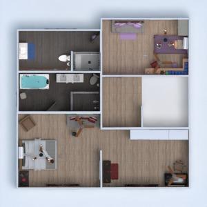 floorplans mieszkanie dom taras meble wystrój wnętrz zrób to sam łazienka sypialnia pokój dzienny garaż kuchnia na zewnątrz pokój diecięcy biuro oświetlenie remont krajobraz gospodarstwo domowe kawiarnia jadalnia architektura przechowywanie mieszkanie typu studio wejście 3d