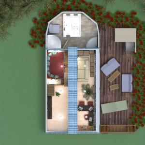 floorplans do-it-yourself renovierung 3d