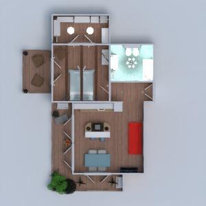 progetti appartamento casa veranda arredamento decorazioni bagno camera da letto saggiorno cucina oggetti esterni illuminazione famiglia sala pranzo architettura ripostiglio vano scale 3d