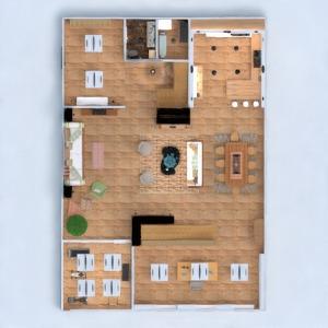 планировки квартира дом терраса мебель декор сделай сам ванная спальня гостиная кухня офис освещение техника для дома столовая архитектура хранение студия прихожая 3d