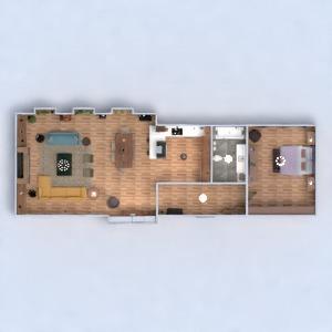 планировки квартира мебель декор сделай сам ванная спальня гостиная кухня офис столовая архитектура студия прихожая 3d