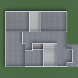 планировки дом декор 3d