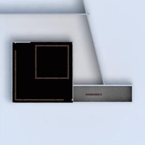 floorplans dekoras pasidaryk pats apšvietimas аrchitektūra studija 3d