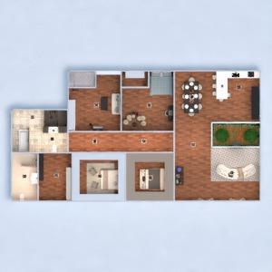 floorplans haus mobiliar dekor do-it-yourself badezimmer schlafzimmer wohnzimmer küche kinderzimmer beleuchtung landschaft haushalt esszimmer architektur 3d