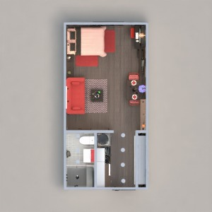 floorplans butas namas terasa dekoras pasidaryk pats vonia miegamasis virtuvė biuras apšvietimas renovacija namų apyvoka valgomasis sandėliukas studija 3d