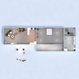 floorplans dekor do-it-yourself schlafzimmer beleuchtung renovierung 3d