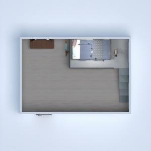 floorplans haus dekor schlafzimmer kinderzimmer 3d