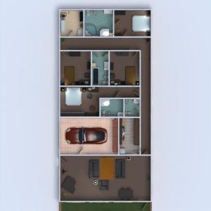 floorplans apartment house terrace furniture decor diy bathroom bedroom living room garage kitchen outdoor kids room office lighting renovation landscape household cafe 3d