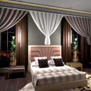 floorplans apartment house furniture decor diy bedroom lighting 3d