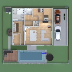 floorplans do-it-yourself 3d