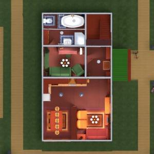 floorplans maison meubles décoration diy salle de bains chambre à coucher salon garage cuisine extérieur chambre d'enfant eclairage rénovation paysage maison salle à manger espace de rangement studio entrée 3d