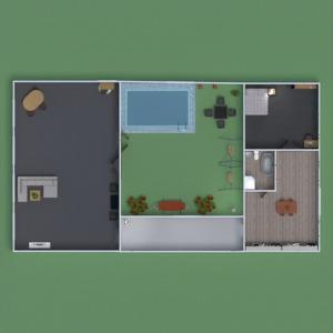 floorplans haus haushalt 3d