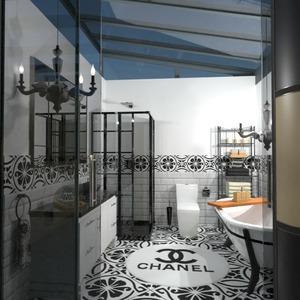 floorplans haus mobiliar dekor beleuchtung 3d