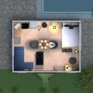 floorplans house diy bedroom outdoor office 3d