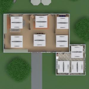 planos casa muebles decoración bricolaje cuarto de baño cocina iluminación paisaje comedor arquitectura 3d