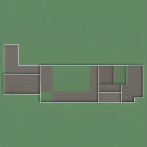 floorplans wohnung dekor do-it-yourself beleuchtung architektur 3d