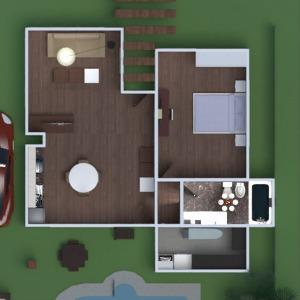progetti casa veranda arredamento decorazioni bagno camera da letto saggiorno cucina oggetti esterni paesaggio famiglia sala pranzo architettura ripostiglio 3d