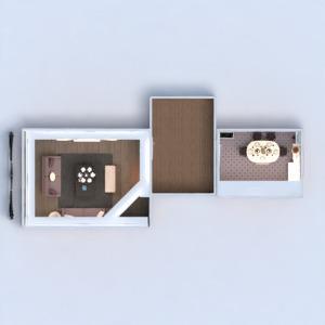 планировки квартира дом мебель декор сделай сам гостиная кухня освещение ремонт техника для дома архитектура 3d