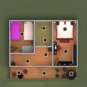 progetti casa arredamento decorazioni bagno saggiorno cucina oggetti esterni illuminazione paesaggio famiglia monolocale 3d