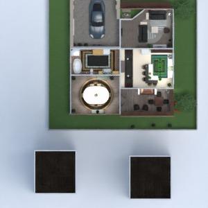 floorplans wohnung terrasse mobiliar dekor do-it-yourself badezimmer schlafzimmer wohnzimmer garage küche outdoor kinderzimmer büro beleuchtung renovierung landschaft haushalt café esszimmer architektur lagerraum, abstellraum studio eingang 3d
