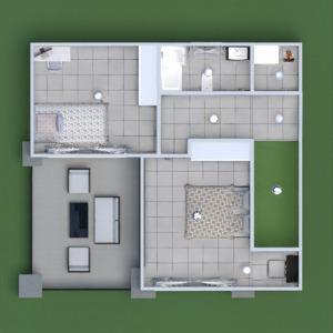 progetti casa veranda arredamento decorazioni angolo fai-da-te bagno camera da letto saggiorno garage cucina oggetti esterni cameretta illuminazione paesaggio famiglia sala pranzo architettura 3d