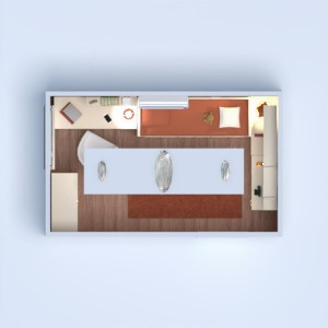 floorplans meble wystrój wnętrz zrób to sam biuro oświetlenie 3d
