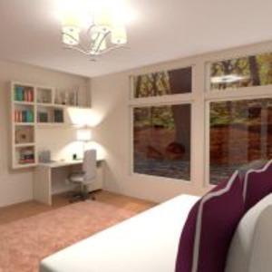 progetti casa bagno camera da letto saggiorno cucina cameretta illuminazione 3d