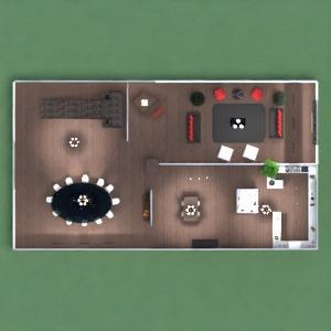 floorplans house decor architecture entryway 3d