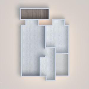floorplans butas namas baldai dekoras pasidaryk pats vonia miegamasis svetainė virtuvė vaikų kambarys apšvietimas renovacija sandėliukas studija prieškambaris 3d