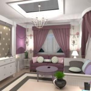 планировки квартира дом мебель декор сделай сам спальня гостиная детская освещение ремонт архитектура хранение 3d
