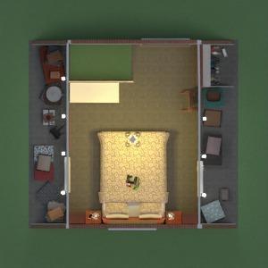 floorplans haus badezimmer schlafzimmer küche 3d