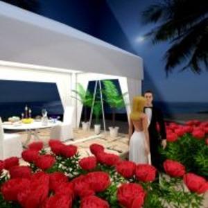 floorplans haus terrasse mobiliar dekor do-it-yourself badezimmer schlafzimmer wohnzimmer küche outdoor beleuchtung landschaft lagerraum, abstellraum 3d