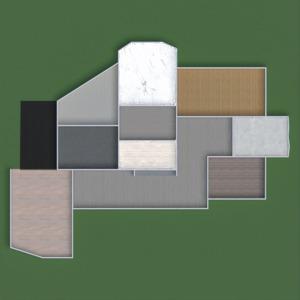 планировки декор сделай сам 3d