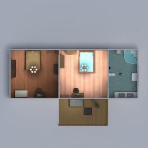 floorplans haus terrasse mobiliar dekor do-it-yourself badezimmer schlafzimmer wohnzimmer garage küche outdoor kinderzimmer büro beleuchtung landschaft haushalt esszimmer architektur 3d